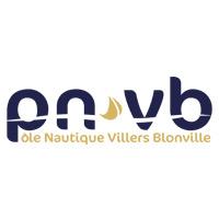 Pole Nautique De Villers Blonville