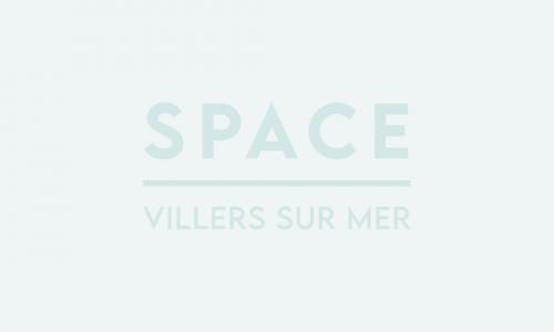 Space Villers