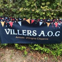 Villers AOC