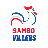 Sambo Villers-sur-Mer