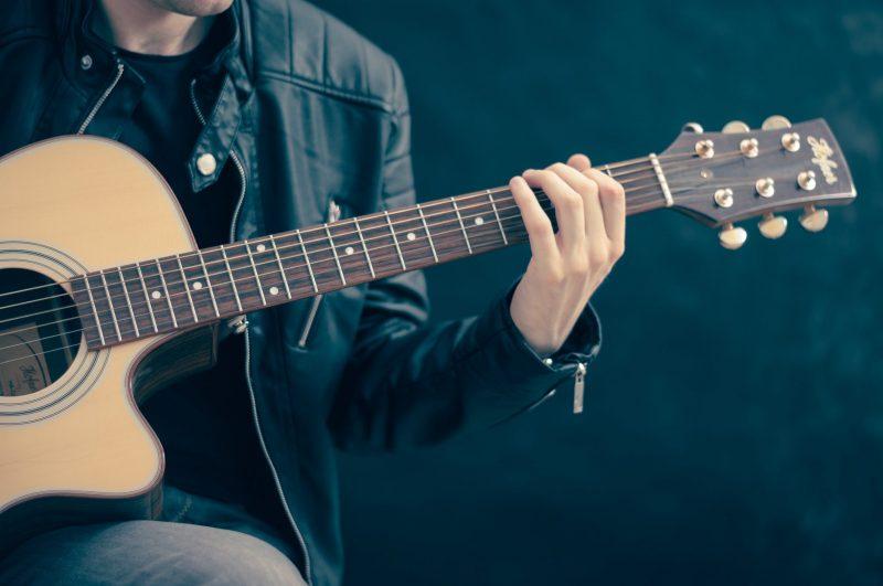 Fête de la musique -Pixabay©