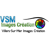 VSM Images Créations