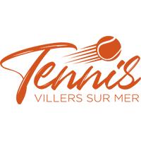 Tennis club de Villers-sur-Mer