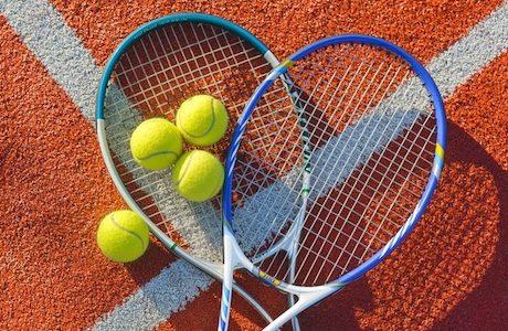 Pratique du tennis et déconfinement, le point