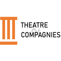 Théâtre & Compagnies
