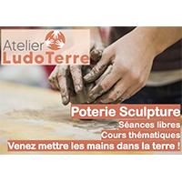 Atelier LudoTerre